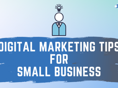 marketing-tips-business