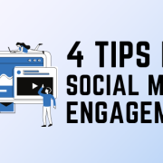 create-engagement-socialmedia