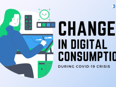 digital-consumption-changes