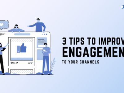 tips-to-create-engagement