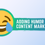 Adding-humor-to-content-marketing
